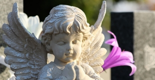 Le contrat d'assurance obsèques en prestations : définition, explication