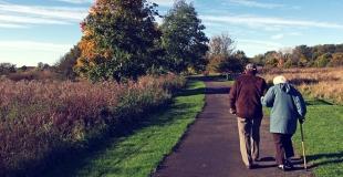 Mutuelle santé senior avec problèmes de santé : quelles solutions ?