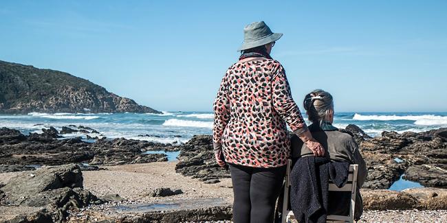 Mutuelle santé senior sans délais de carence et à effet immédiat