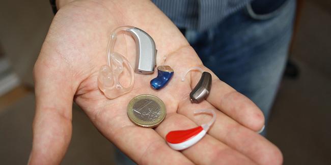Mutuelle santé avec bonne prise en charge des appareils auditifs