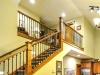 Monte-escalier droit : explications, spécificité et demande de devis
