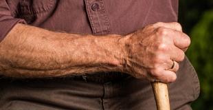 À quel âge faut-il souscrire une assurance obsèques ? Quelles-sont les limites ?