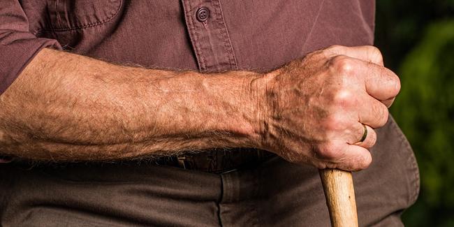 Quelle est la limite d'âge pour souscrire une mutuelle santé senior ?