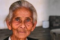 Convention obsèques à plus de 80 ans : mode d'emploi !