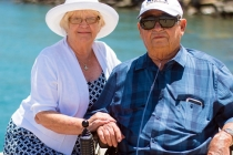 Maladie chronique et mutuelle santé : quelles solutions pour les seniors ?