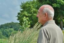 Quelle est la meilleure mutuelle pour retraité ou senior en 2020 ?