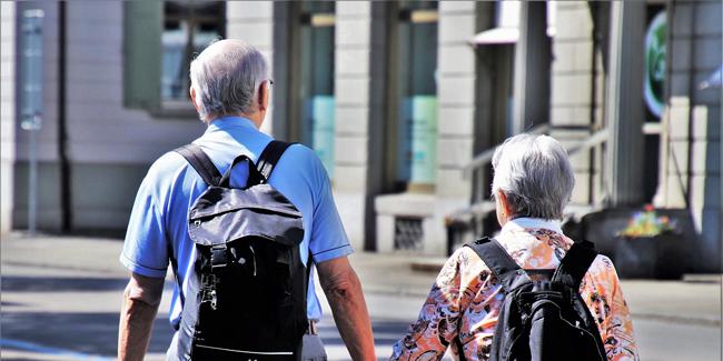 Les 5 garanties les plus importantes d'une mutuelle santé senior