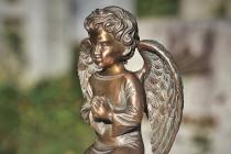Assurance obsèques avec rapatriement du corps : explications