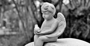 Quel budget pour un enterrement ? Une assurance obsèques pour payer d'avance ?