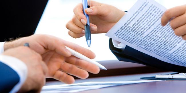 Peut-on modifier, voir changer de contrat d'assurance obsèques ?
