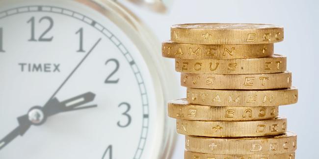 Quelle fiscalité et droit de succession du contrat d'assurance obsèques ?