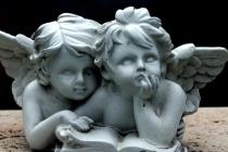 Assurance obsèques pas chère : comment la négocier ?