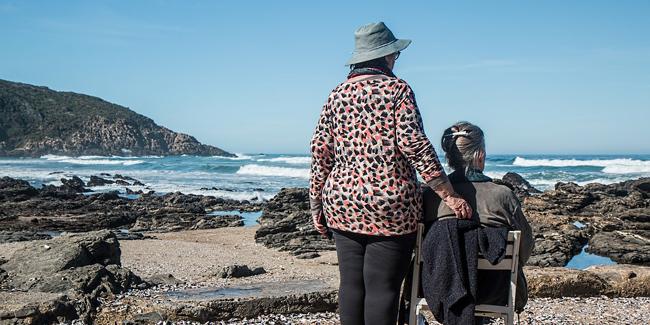 ACS (Aide à la Complémentaire Santé) et mutuelle santé senior : explications