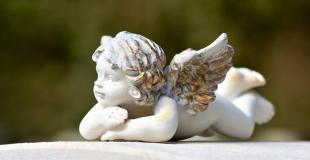 Quel est le coût d'une assurance obsèques ?