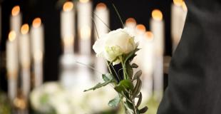Comment savoir si un défunt avait un contrat d'assurance obsèques ?