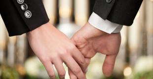 Comment désigner le bénéficiaire de son assurance obsèques ?