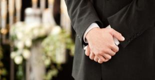 Comment financer ses obsèques ?