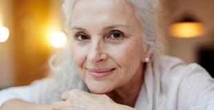 Mutuelle senior sans questionnaire médical : c'est possible !