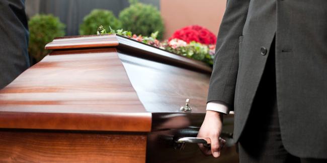 Quelles sont les aides aux frais d'obsèques ? Combien et par quel organisme ?