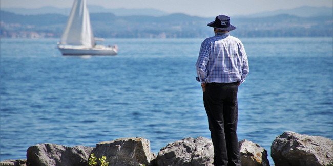 Fonctionnaire : faut-il changer de mutuelle à la retraite ? Laquelle choisir ?