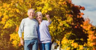 A quel âge souscrire une assurance dépendance ?