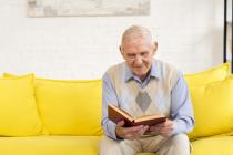 Prêt hypothécaire pour senior : fonctionnement, particularités, simulation