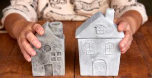 Jusqu'à quel âge peut-on faire un emprunt immobilier ?