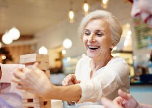 Mutuelle santé : à partir de quel âge est-on senior ?