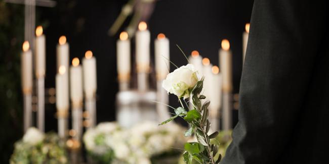 5 raisons de souscrire une assurance obsèques