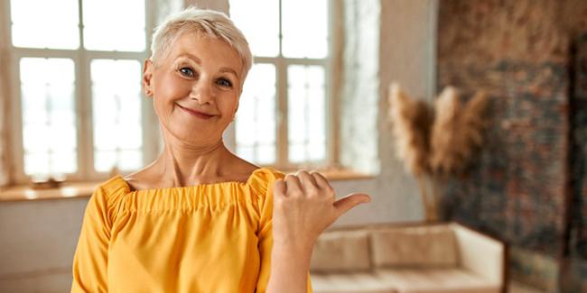 Obtenir un prêt immobilier senior après 60 ans : conseils et méthode