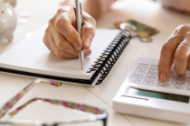 Crédit immobilier senior sans apport : explications