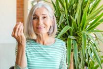 Un rachat de crédit à plus de 60 ans est-il possible ?