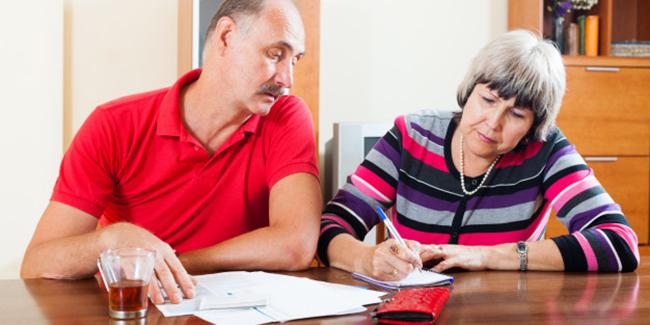 Rachat de crédit pour retraité de la fonction publique : quels avantages ?