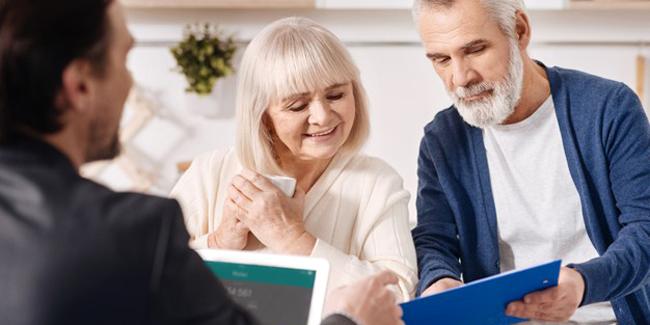 Rachat de crédit hypothécaire : objectif et simulation