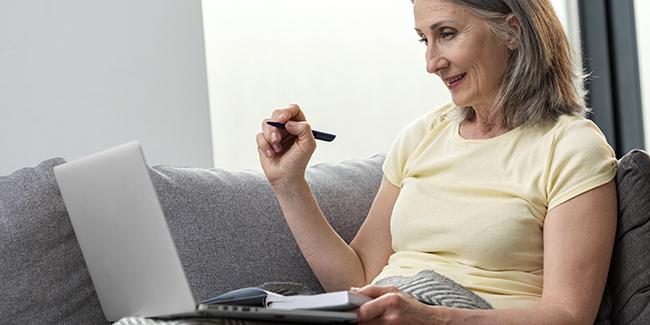 Combien coûte une assurance dépendance ?