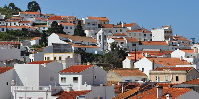 Prêt immobilier senior pour un achat à l'étranger : quelles solutions ?