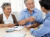 Assurance Prêt Immobilier Senior : comparez et choisissez le meilleur !
