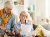 Rachat de Crédit senior et retraité : comparez et choisissez le meilleur !