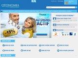 Otonomia.com