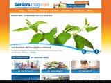 Seniors-mag.com