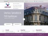 Libertaux.fr