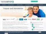 Nova Senior
